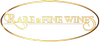Rare & Fine Wines Logo