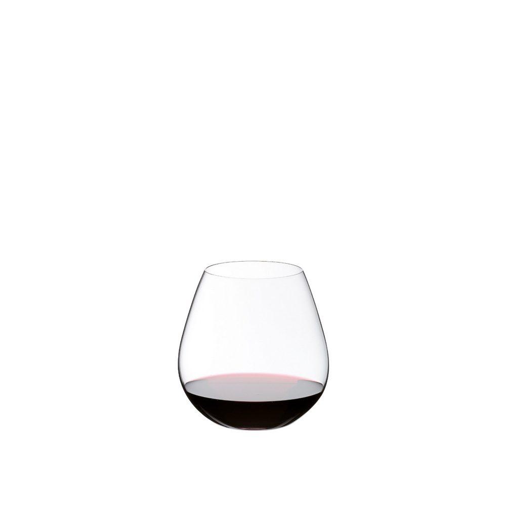 88654d1b88e Riedel O series Pinot/Nebbiolo Glass (414/7) - Rare & Fine Wines